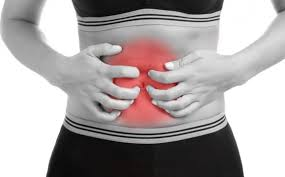 10 foods to avoid with ibs control your symptoms activebeat