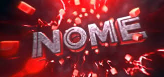 best cinema 4d u0026 after effects intro template free download 8