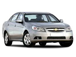 chevrolet epica 2006 u20132011 workshop repair u0026 service manual