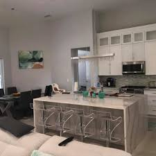 Advanced Kitchen Design Advanced Flooring And Kitchens Of Swfl U2013 Affordable Luxury