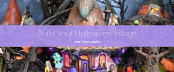 halloween city shop online modern display home u0026 holiday decor and more