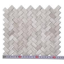 3d floor tile wood grain marble basket weave mosaic tile patterns