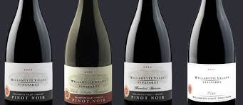what to bring to thanksgiving pinot noir the drink nation