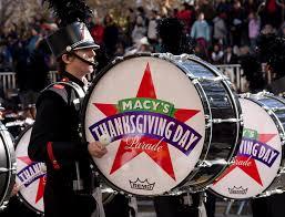 oldest thanksgiving day parade macy u0027s thanksgiving day parade parkjockey news
