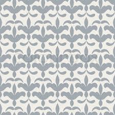 damask wrapping paper damask beautiful backgrounds fashioned seamless patterns blue