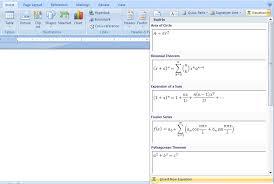 create an equation create an equation