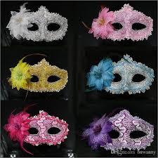 masquerade masks wholesale party masks mask women hallowmas venetian masquerade masks
