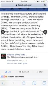substitute teacher resume example 355 best atheism vs reason images on pinterest atheism the bible is applicable across all times