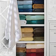 Frontgate Bathroom Rugs by How To Buy The Best Bath Towel Home Style