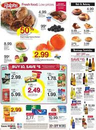 ralphs weekly ad december 13 19 2017