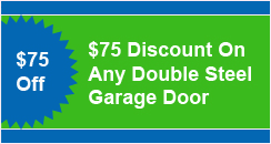 Garage Door Repair And Installation by Garage Door Repair Replacement U0026 Installation Rowlett Tx