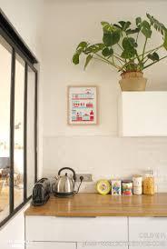 Aurelie Hemar Decoratrice D Interieur by 38 Best J U0027 En Veux Une Pas La Place Images On Pinterest Deco