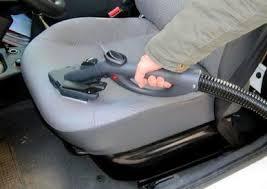 nettoyant siege auto nettoyeur vapeur siege auto 100 images lavage de voiture top