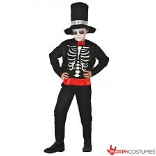 Halloween Costume Cowboy Kids Halloween Costumes Kids Halloween Dress Morph Costumes