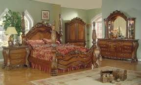 antique bedroom suites bedroom sale antique bedroom furniture for sale bedroom suites for