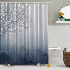 online get cheap shower curtain for window aliexpress com