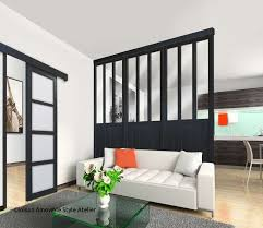 cloison amovible chambre cloison amovible lapeyre with les 25 meilleures idées de la
