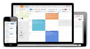 class or group scheduling software