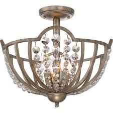 4 Ceiling Light Fixture Home Decor Home Lighting
