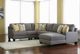 Rent A Center Living Room Sets Living Room Rent A Center Living Room Sets Trends And Modern