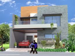 build your dream home with beautiful designed graceland homes