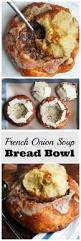 best 25 bread soup bowls ideas on pinterest steak soup bread