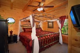 cheap cabins in pigeon forge tn under 80 curtain bedroom parkside