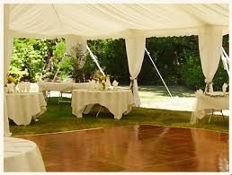 tent and table rental metro tent rental inc tent rental tables chairs floors