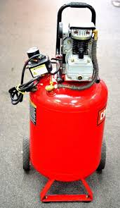 25 best craftsman air compressor ideas on pinterest air