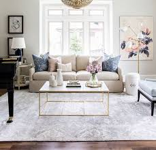 Best  Benjamin Moore Classic Gray Ideas On Pinterest Benjamin - Gray color living room