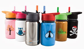 cool green products being mvp eco vessel for active kids cool stuff pinterest