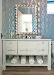 0 bathroom wallpaper 24jpg wallpaperlight grey tile