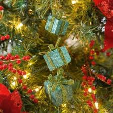 Decoration For Christmas 152 Best Christmas Tree Decorations Images On Pinterest