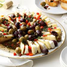 What To Make For A Dinner Party Of - new years eve dinner menu ideas new years eve ideas 2017 drinks