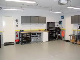 led garage lighting system diy garage lighting diy auto garage idea shop lighting ideas