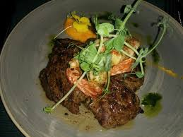 cuisine bouquet garni surf turf picture of bouquet garni mellieha tripadvisor