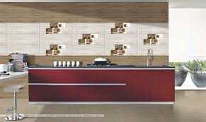 Latest Kitchen Tiles Design Kitchen Tiles Design Kajaria Kitchen Design Ideas