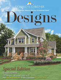 Donald A Gardner Architects Inc 25 Best You Tube Videos Images On Pinterest Donald O U0027connor