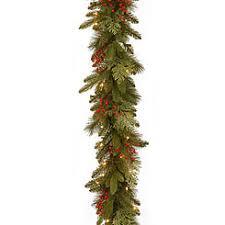 11 ft tree