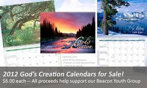 calendars for sale beacon united methodist church news updates