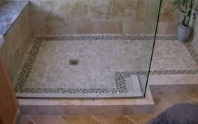 shower shower pan repair awe inspiring mobile home shower pan