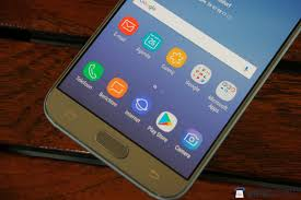 samsung galaxy j7 2017 review a beautiful phone with