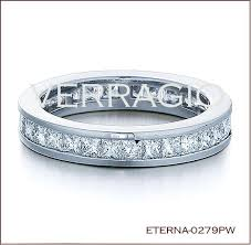 cruise wedding band envy the wedding ring edition verragio news all about