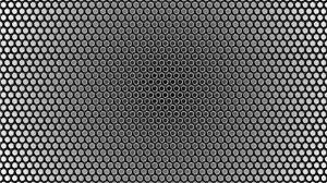 metal patterns templates textures metallic wallpaper 1920x1080