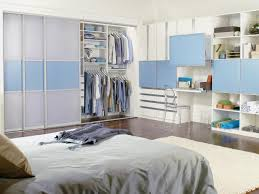 6 Panel Sliding Closet Doors by How To Fix The Sliding Closet Doors For Bedrooms U2014 Closet Ideas