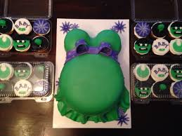turtle baby shower baby mutant turtle shower cakes by cathy chicago