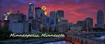 Healthcare Recruiter Job Description Ophthalmic Technician Jobs In Minneapolis Mn Allied Health Job