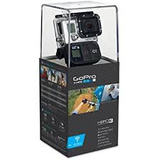 jacksonville fl best black friday gopro deals amazon com gopro hero4 black moto bundle camera u0026 photo
