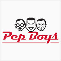 pep boys black friday 2017