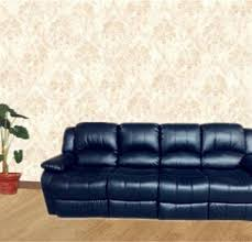 Four Seater Recliner Sofa China 4 Seater Recliner Sofa Leather Wholesale Alibaba
